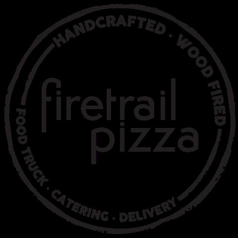 Firetrail Pizza