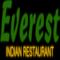 Everest Indian Restaurant
